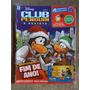 Club Penguin - A Revista - Edição Nº 39 (dezembro 2015)