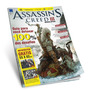 Revista Oficial - Assassins Creed Iii Editora Europa