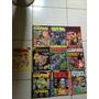 Revistas Super Game Power - Edição 4 + Especiais
