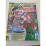 Gamers 36 Zelda Xenogears Parasite Eve Lunar 2 Tomb Raider 3