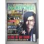 Revista Super Gamepower - Nro 88 - Frete Grátis