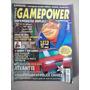 Revista Super Gamepower - Nro 90 (especial Top 10) - Frete G