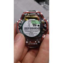 Bateria Relógio Garmin 610 Original Retirada