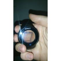 Touch Relógio Garmin 610 Original Retirada