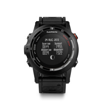 Relógio Gps Garmin Fênix 2 - Melhor Preço!