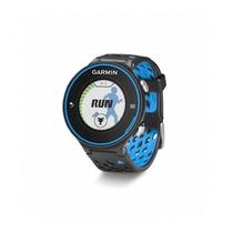 Relógio De Corrida Garmin Forerunner 620 / Azul E Preto / Te