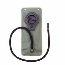 Refil Camelback Hidratação Verde Oliva Tactical 2 Litros