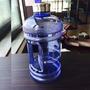 Garrafinha Galão De Água Para Academia 2.2 Litros
