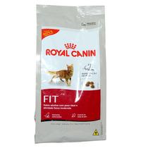ra o feline health nutrition fit 32 3kg royal canin. Black Bedroom Furniture Sets. Home Design Ideas