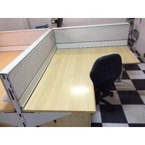 Central De Trabalho Mesa Para Escritório Recepção Preço Und