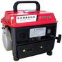 Gerador De Energia Motomil 1,5 Hp Gasolina - Mg950 110 Volts