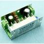 Regulador De Voltagem Dc-dc 10a 200w Conversor
