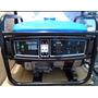 Gerador Gasolina Tg2700 2 Kw