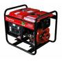Gerador Diesel Bd-2500 Cfe - Branco - Partida Eletrica