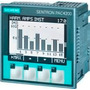 Multimedidor Sentron Pac 4200 - Siemens