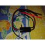 Conector Rotativo Para Gerador Eólico Slip Ring 30 A