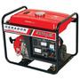 Gerador De Energia Mg 3000 Cl Motomil 110/220v 3000e