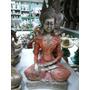 Buda Tiberiano/estátua /decoração 3 Modelos
