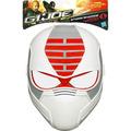 G.i Joe - Retaliation Storm Shadow Ninja Mask - Hasbro Linda