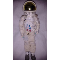 Falcon Estrela Gi Joe Action Man Astronauta