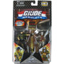G.i. Joe 25th Comic Pack Tunnel Rat Storm Shadow
