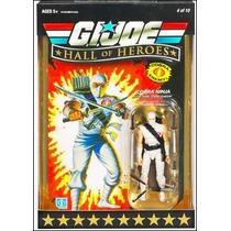 Gi Joe Hall Of Heroes - Storm Shadow