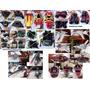 Veículos Diversos - Comandos Em Ação - G I Joe (usados)