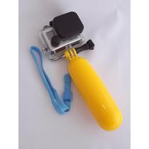 Bastão Flutuante Para Camera Gopro Hero 1 2 3 4