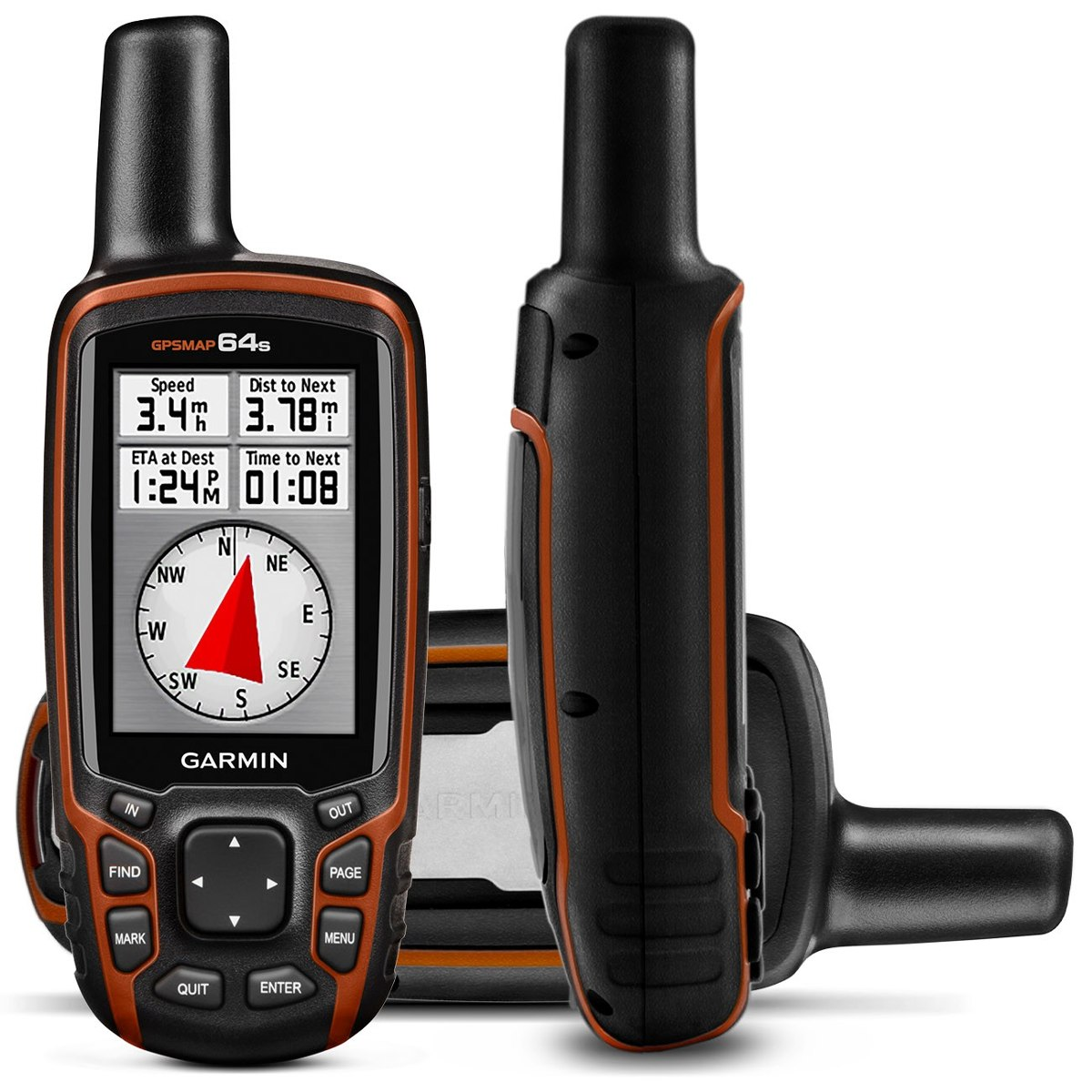 garmin map 64s with Mlb 703772618 Gps Garmin Map 64s Memoria 4gb Touch Screen Cabo Usb Frete  Jm on Test Honor 7 Smartphone 148376 0 likewise Products together with Acessorios Para Motos 150 additionally 149523 Garmin Gpsmap 64s Discoverer Bundle With Gb 1 50k Os Map furthermore Garmin Gpsmap 64s Handheld Gps Unit.