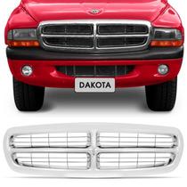 Grade Dodge Dakota 97 98 99 2000 01 02 03 Cromada Tuning