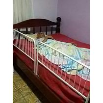 Grade De Cama Proteção/segurança (bebê/idosos) Med.especial