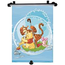 Protetor Solar Pooh E Tigrão Infantil Bebê - Girotondo Baby