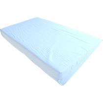 Travesseiro Anti Refluxo Sleepy Berço Segurança - Lenox