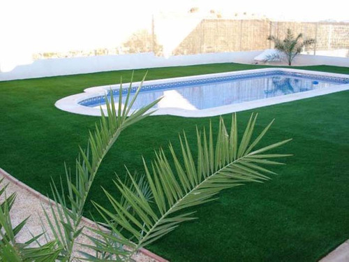 grama sintetica para jardim mercadolivre:Grama Sintética Decorativa Confort Piscina Deck Lounge – R$ 31,99 no