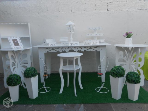 grama sintetica para jardim mercadolivre:Grama Sintética Decorativa Festa Buffet Evento Provençal – R$ 29,99