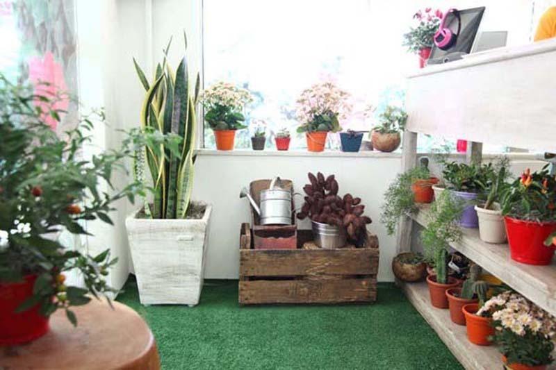 grama sintetica para jardim mercadolivre:Grama Sintética Decorativa Playground Piscina Jardim Futebol – R$ 29