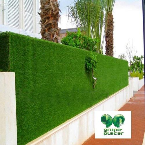 grama sintetica para jardim mercadolivre:Grama Sintética Decorativa Revestimento Muro Parede Viva – R$ 29,90