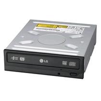 Leitor Gravador Lg Original Dvd(4.7gb Ou 8.5gb)e Cd (r/rw)