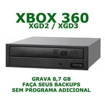 Sony Ad-5280s-cb-plus Xgd3 Lt 3.0 Burner Max =124b Lite On