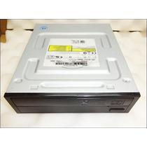 Gravador E Leitor Hh Dvd +/-rw 16x Sata Model Ts-h653 0w338c