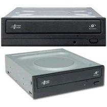 Gravador Dvd Lg 24x Preto Sata Grava Cd 48x