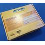 Dvd-rom Mitsumi 16x Dm-2000te