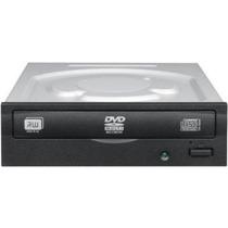 Drive Lite On Gravador Dvd-rw Ihas122-04 Wu 22x Dvd+r/-r Int