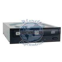 Gravador Lite-on 122 B - Atualizado C4eva, Xbox, Xgd3 - 8.5g