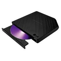 Gravador Dvd Externo Lg Gp30