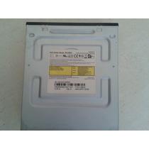 Drive Dvd Preto Samsung Sata Modelo:sh-s203