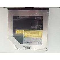 Dell Latitude Gravador Blueray Bd-re E6400 E6500 E6410