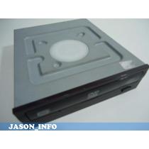 Gravador Dvd Pc Ide Lite-on Usado
