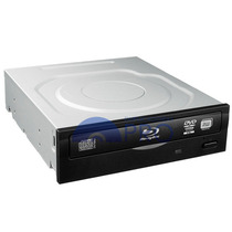Drive Blu-ray Sata Interno Ihbs112-04 Oem Philips Lite-on