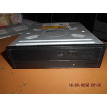 Drive Dvd Lg/hitachi Modelo Gh70n (402)